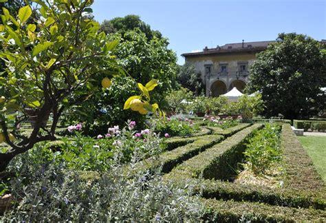 giardino corsini firenze artigianato e palazzo a firenze 90 maestri nel giardino