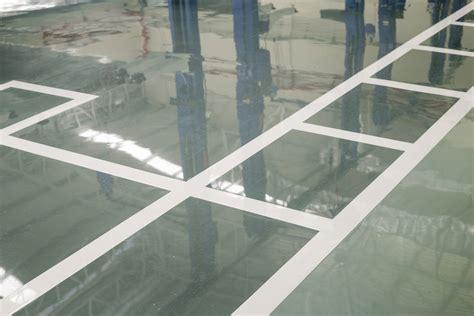 pavimenti ravenna pavimenti in resina faenza ravenna svariep