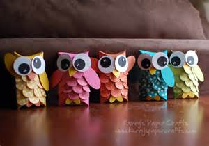 crafts to make birthday crafts for birthday ideas