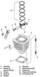 image gallery piston diagram
