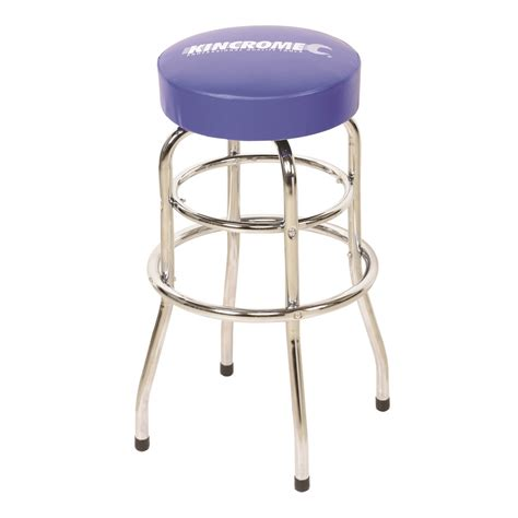Garage Bar Stools by Garage Stool Ring Stools 2 Kincrome Australia