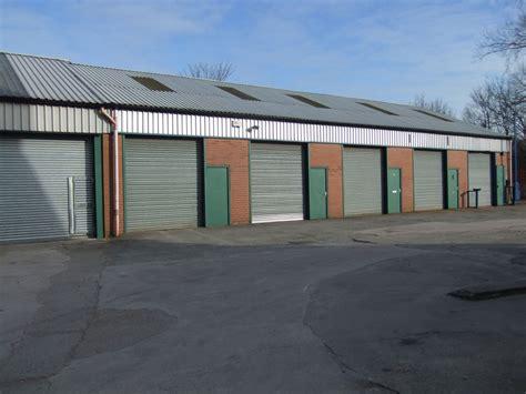Rent A Garage Birmingham by Industrial Units Birmingham Industrial Unit 2 For Rent In