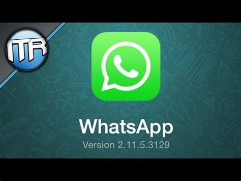 whatsapp tutorial deutsch full download iphone 7 whatsapp installieren und einrichten