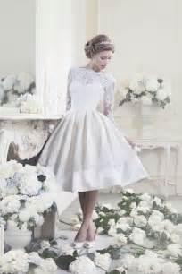 vintage lace wedding dresses stylish collections of lace vintage wedding dresses cherry