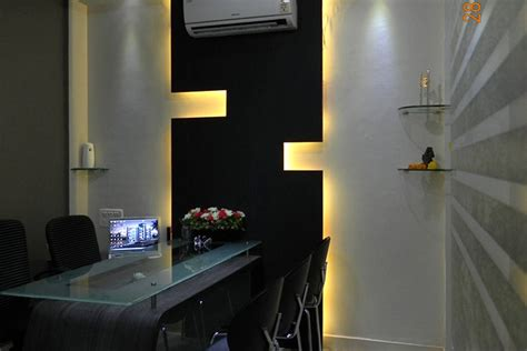 interior designs for offices showrooms lounge bar