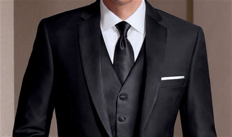 formal events what to wear jos a bank