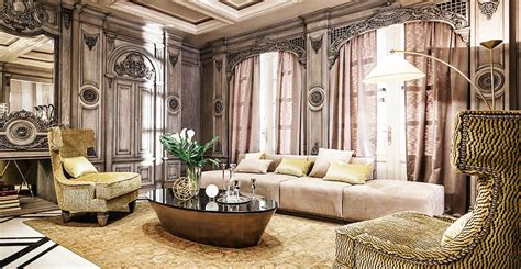 neoclassical decor home inspiration ideas for decorating styles part 2