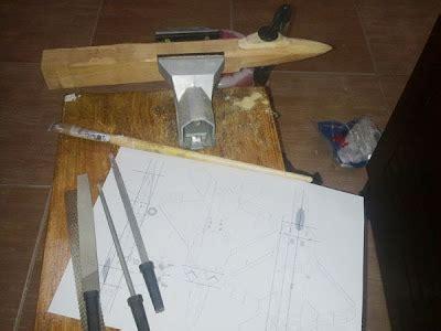 membuat robot dari kayu veetra creative blogging membuat model miniatur f22