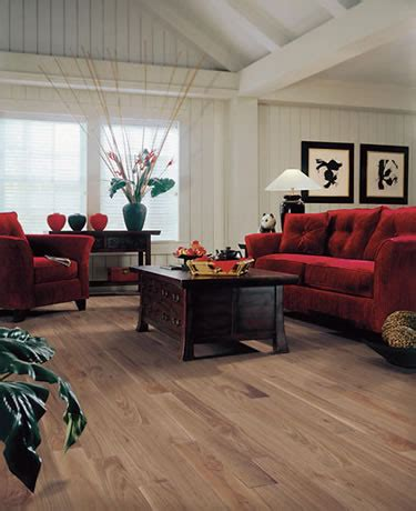 Atlanta Flooring Design Center by Gallery Of Carpet Gallery Of Rugs Gallery Of Tile Gallery