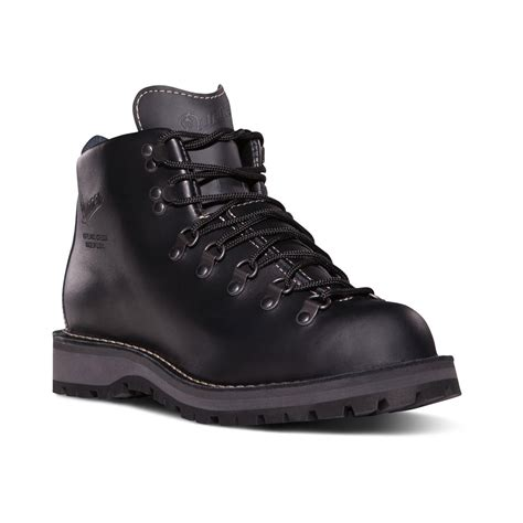 spectre boots bond specter boots by danner soletopia