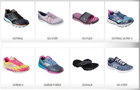 Skechers 1 Utama skechers one utama shoes store in petaling jaya