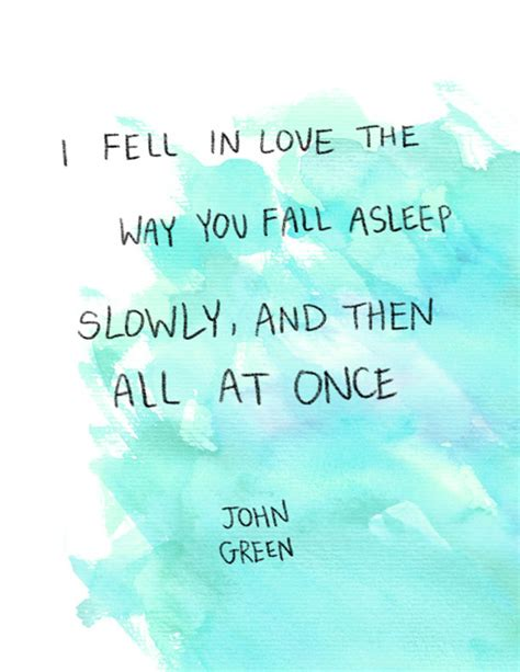 the fault in our stars by john green reviews discussion the fault in our stars by john green quotes quotesgram