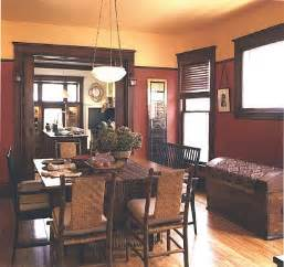 great room colors great dining room colors home garden pinterest