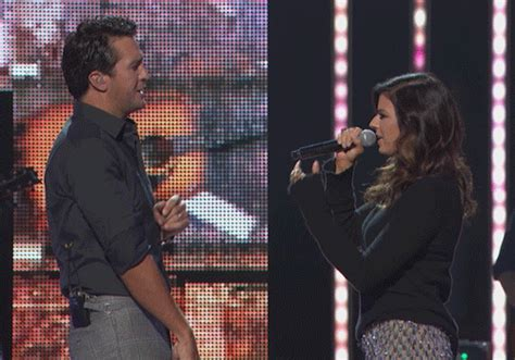 luke bryan duet luke bryan duet gif by cmt artists of the year find