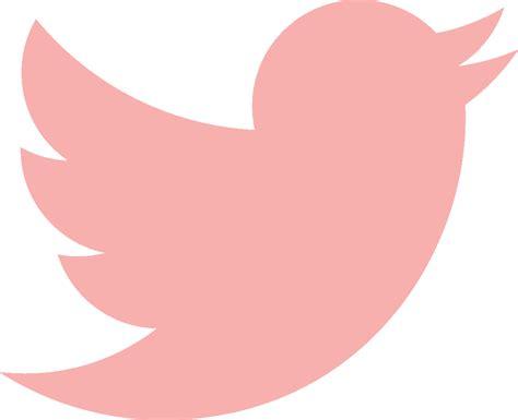 pink logo pink twitter logo png www pixshark com images