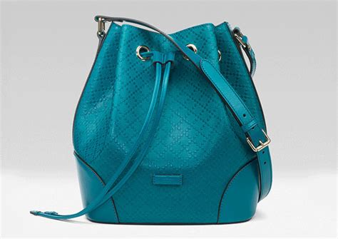 New New New Gucci 8 gucci travel bag 2014 collection bragmybag