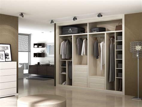 interiores armario interiores de armarios carpintero mata ebanista