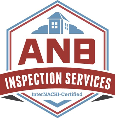 orlando home inspection services 28 images orlando