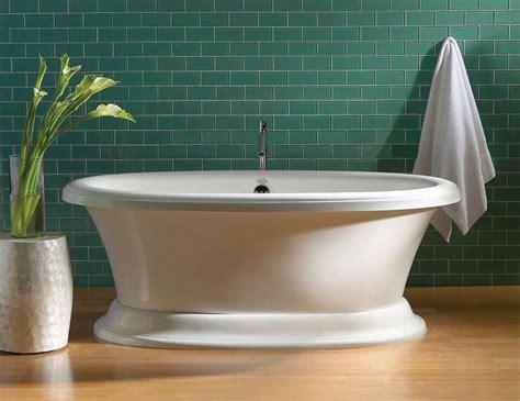 Serenity Tubs aquatic serenity 13 ai13air6638f bath air tub whirlpools from home