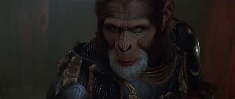Planet Apes 2001 Full Movie Planet Of The Apes 2001 Yts Pe Yify Torrent