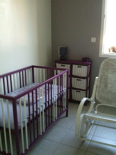 chambre bébé mixte chambre jumeaux mixte chaios com