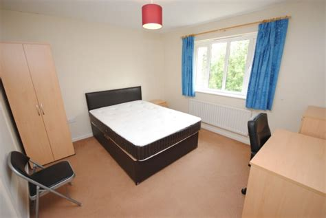 Bedroom Company 5208 by 3 Bed Adam Dale Loughborough Le11 Pads For Students