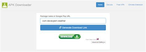 how to apk file from play store how to apk files from play store techtolead