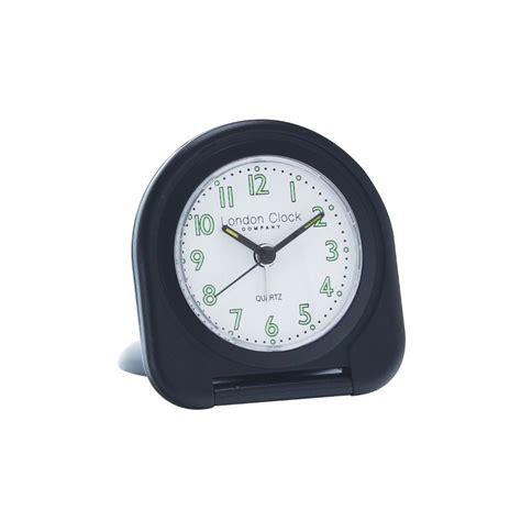 clock flip alarm clock