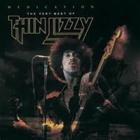 Thin Lizzy Eagle phil lynotts s town skibbereen eagleskibbereen eagle