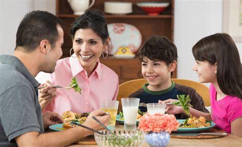 international dinner ideas revel in international dinner recipes ideas once a week