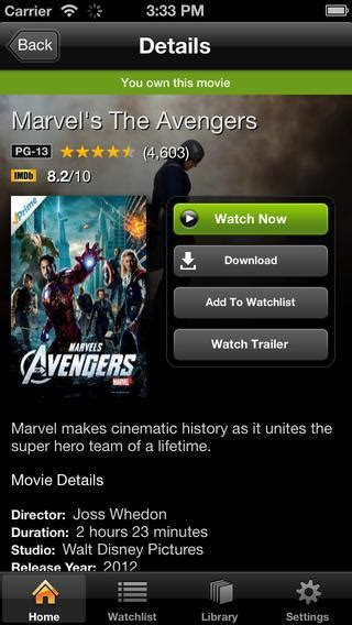 amazon instant video app hits google tv slashgear you can now watch amazon instant video content on your