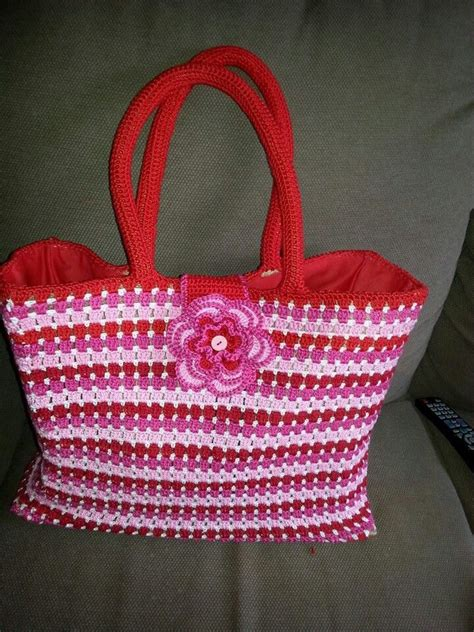 Tas Vs Pink Tote 17 best images about ah tas haken on atelier