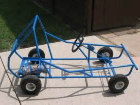 free chassis design software