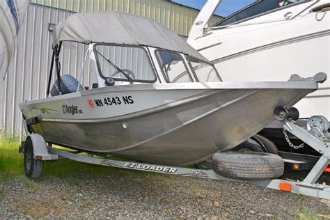 weldcraft bass boat for sale weldcraft boats for sale 3 boats