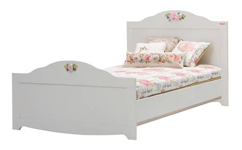Small Bed | newjoy laura children s night small double bed