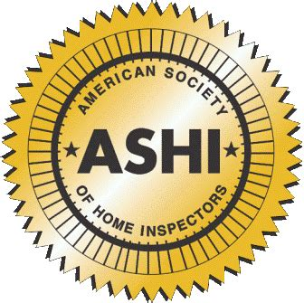 ashi logo building specs hawaii llc inspection