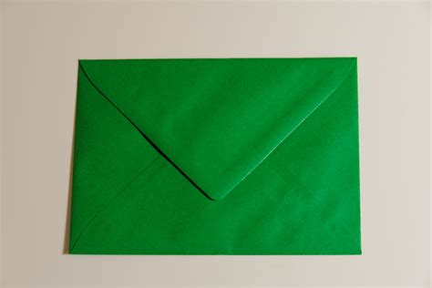 Origami With Rectangular Paper - origami splendid origami with rectangular paper origami