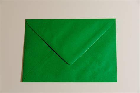 Rectangular Paper Origami - origami splendid origami with rectangular paper origami