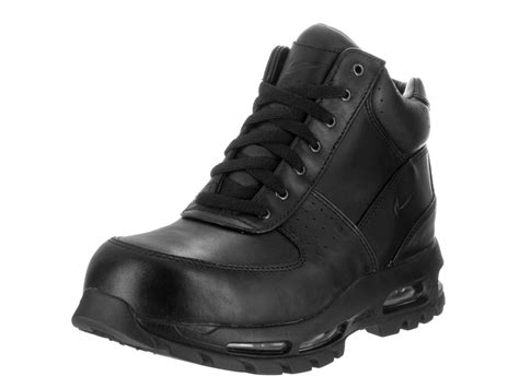 nike boot for nike s air max goadome nike boots shoes