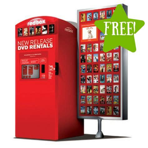 Redbox Gift Card Walmart - free redbox dvd rental