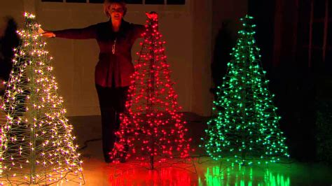 home decorators christmas trees alternative christmas tree ideas decorating and design