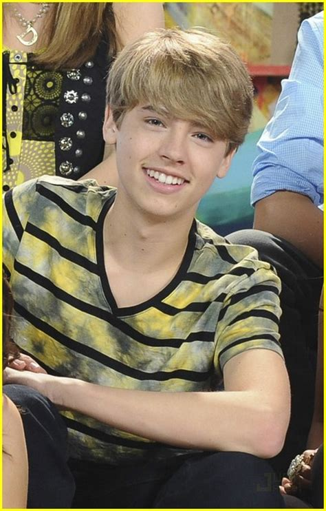 the suite life on deck cole sprouse photos 6558 buddytv brenda song sprouse twins are friends for change photo