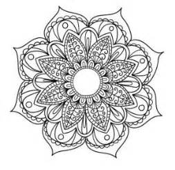 the mindful mandala coloring book inspiring designs for contemplation meditation and healing 5 free mandala printables for mindful coloring mindful