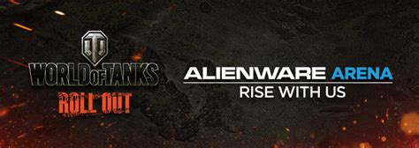 alienware arena contests and giveaways contests world - Eu Alienware Giveaway