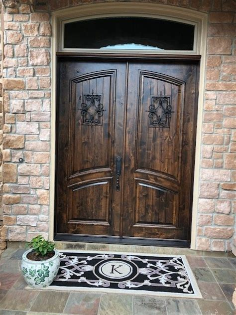 Southern Front Doors Houston Southern Front Door 15 Photos Building Supplies 11234 Jones Rd W Houston Tx United