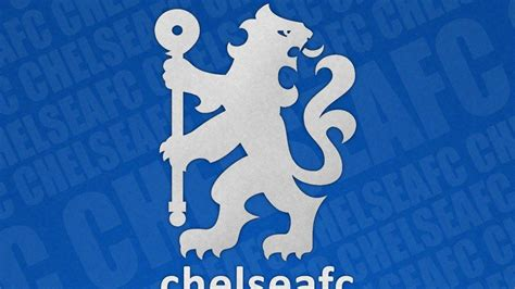 Chelsea Fc Logo Iphone 6 Plus chelsea fc logo hd pics impremedia net