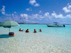 Bahamas Landing Giveaway - bags and the o jays on pinterest