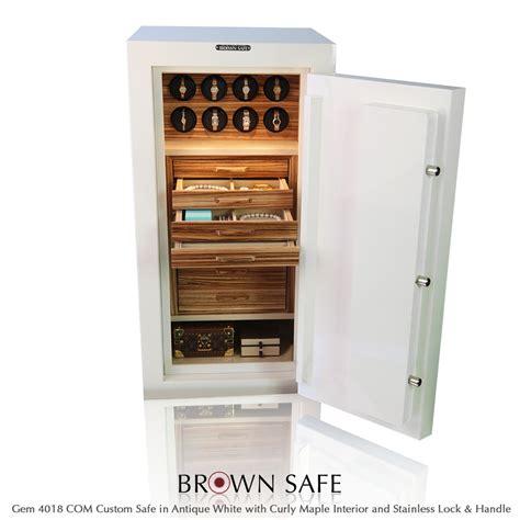 jewelry storage jewelry storage buy a gem series custom safe from