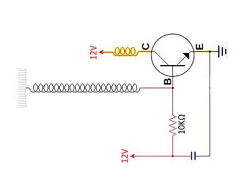 Tesla Coil Schematic Simple Step By Step Diy Do It Yourself Tesla Coil Slayer