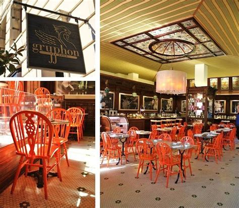 griffin tea room 1000 images about savanah on bakeries most haunted places and downtown